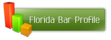 Florida Bar Profile